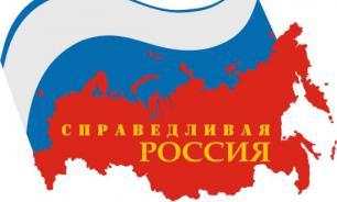 """""""СР"""" планирует пикеты в Карелии против закона о монетизации льгот"""