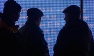 России безработица не грозит