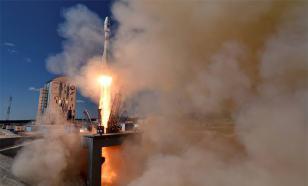 До конца года Роскосмос совершит еще 14 космических запусков
