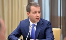 Министр Никифоров чувствует Telegram как импортозамещение