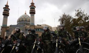 """Третья мировая развяжется из-за иранской """"ядерной сделки"""""""
