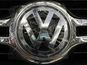 Porshe с потрохами отдался концерну VW