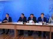 Иваново подтверждает звание столицы ткачей