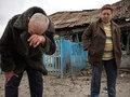 США и ЕС срывают Минские соглашения