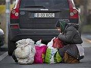 Румыны не хотят умирать за Приднестровье
