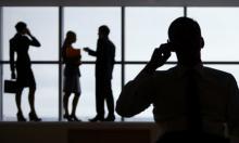 Уволить посмертно: харакири для трудоголиков