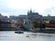 Чехия винит Украину в русофобско-шпионском скандале