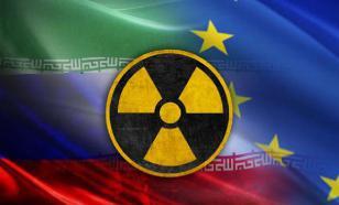 Иран ждет предложений Европы для сохранения ядерной сделки