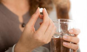 Четыре вида лекарств, которые люди употребляют неправильно