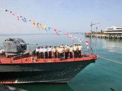 Украина мешает РФ перевооружить флот