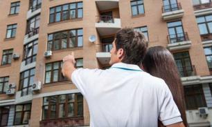 Правильные советы: как выбрать хорошую квартиру быстро и легко