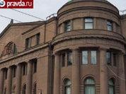 Литва: пройдет ли мода на русофобию?