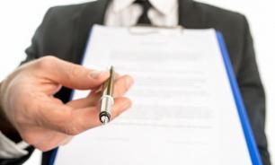 Как сдавать квартиру легально, в соответствии с законодательством РФ?