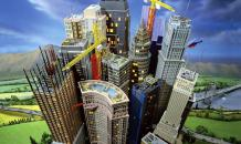 Что ждет рынок недвижимости в 2019-2024?