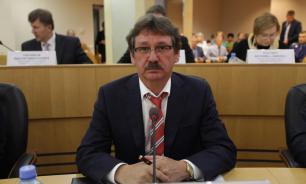 Сургутский депутат внес в отчет о доходах 29 квартир и 10 самолетов