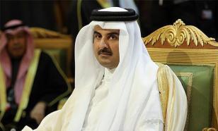 Эксперт: Катар ищет свое место в раскладе сил по Сирии