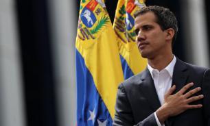 Гуайдо рассказал о переговорах с военными Венесуэлы для свержения Мадуро
