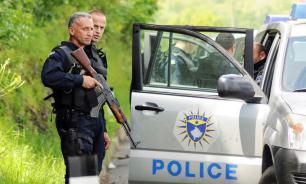 Президент Сербии: российского дипломата избили намеренно