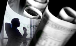 Эксперты ООН: инвестиции США в Россию превышают данные ЦБ почти в 13 раз