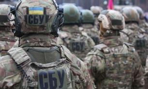 """Боец украинской """"Альфы"""" погиб в ходе секретной спецоперации"""