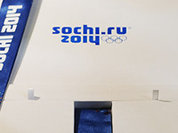 После Олимпиады Сочи подвинет Москву