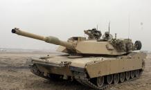Поставки американского оружия Киеву — угроза большой войны в Европе