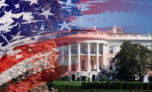 Вашингтон заявил о своих условиях для соглашений с Россией по Сирии