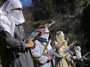 Талибы — мусульманам: помогите по копейке