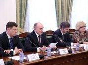 Развивать туризм намерены в Челябинской области