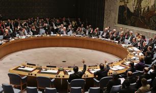К переговорам по Сирии подключатся Египет и Иран