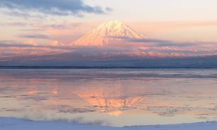 Топ самых интересных туристических мест в России возглавила Долина гейзеров
