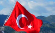"""Советник Эрдогана: """"Из нас хотели сделать вторую Сирию"""""""