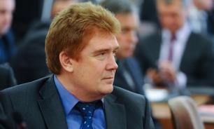 Депутаты Гордумы Челябинска недовольны работой мэра