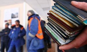 Hays: треть россиян готовы переехать ради высокооплачиваемой работы