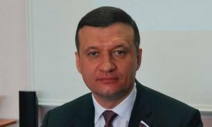 Дмитрий САВЕЛЬЕВ: отношения России и Турции в торгово-экономической сфере перешли на новый этап