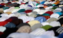 Рамадан священен не только для мусульман