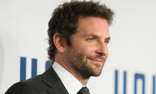Портал Jezebel составил список 26 бесталанных актеров Голливуда