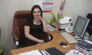 """Чиновницу, назвавушю жителей Тулуна """"быдлом"""", отправили в отпуск"""