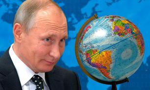 Россия повлияла на выборы 24 стран, то ли еще будет