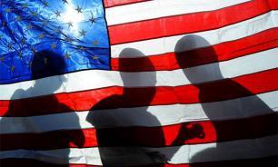 Страх и ненависть в Америке: США под прессом антироссийской истерии  — Эдуард ЛОЗАНСКИЙ