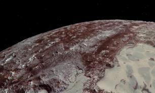 В 2030 году атмосфера Плутона полностью исчезнет