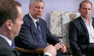 """Зачем Кремлю понадобился """"Минск-3"""" Виктора Медведчука"""