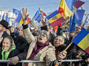 Молдавия: что планирует Вашингтонский обком?