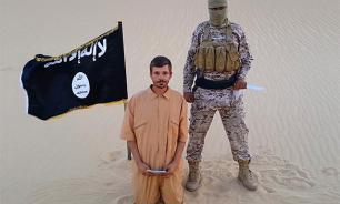 """Офицер США: Готовьтесь к возвращению """"Аль-Каиды"""""""