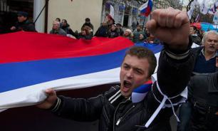 В годовщину воссоединения с Крымом пройдет уникальный митинг-концерт