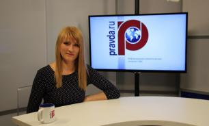 Светлана Журова: IPC нанес российским паралимпийцам хитрый удар