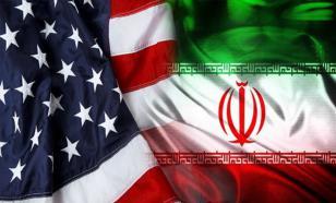 России выгодны антииранские санкции