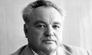 Виктор Макеев: Жизнь в вихре подводных стихий