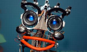 Нашествие кастрюль-роботов не за горами