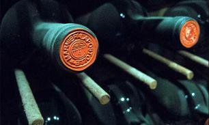 Монополия на алкоголь, или Берем вино ведрами